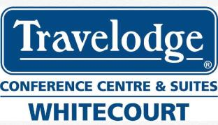 Travelodge by Wyndham Whitecourt