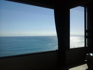 Guesthouse Ocean View