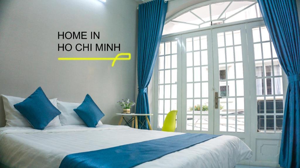 Maklumat Lanjut Rumah 120 M² Dengan 4 Bilik Tidur Dan 3 Mandi Peribadi Di District