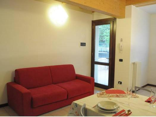 Apartament de 2 Habitacions (2 Bedroom Apartment)