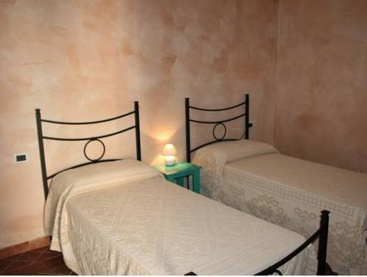 Quarto de casal ou Twin (Double or Twin Room)