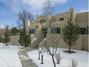 Taos Resort