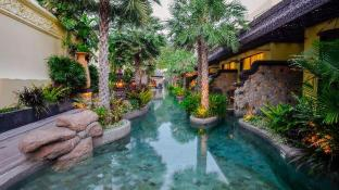 Sawasdee Village Resort & Spa