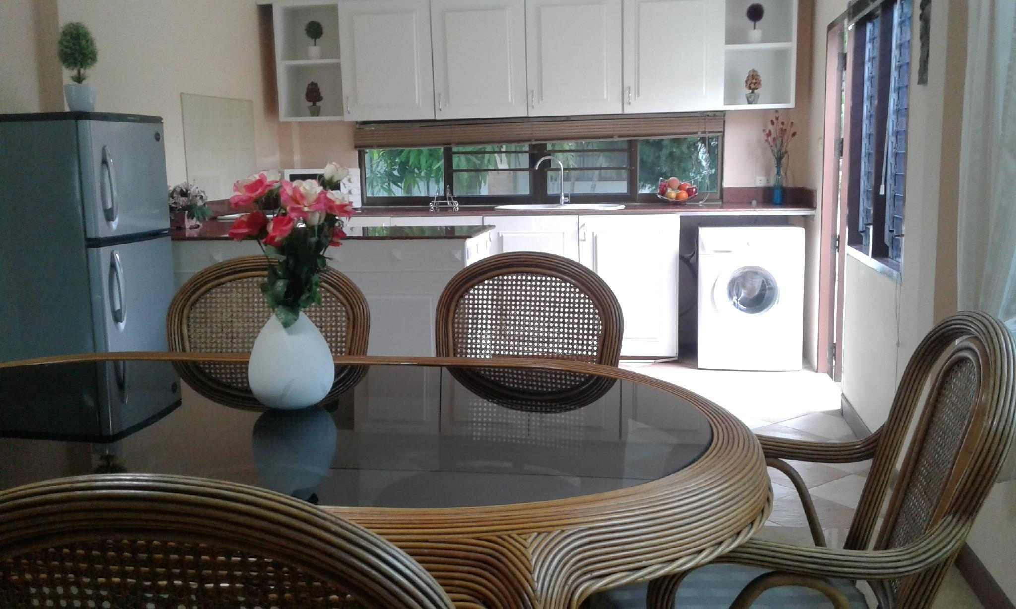 Interior View 4 Bedroom House U0026 Private Pool   Pattaya