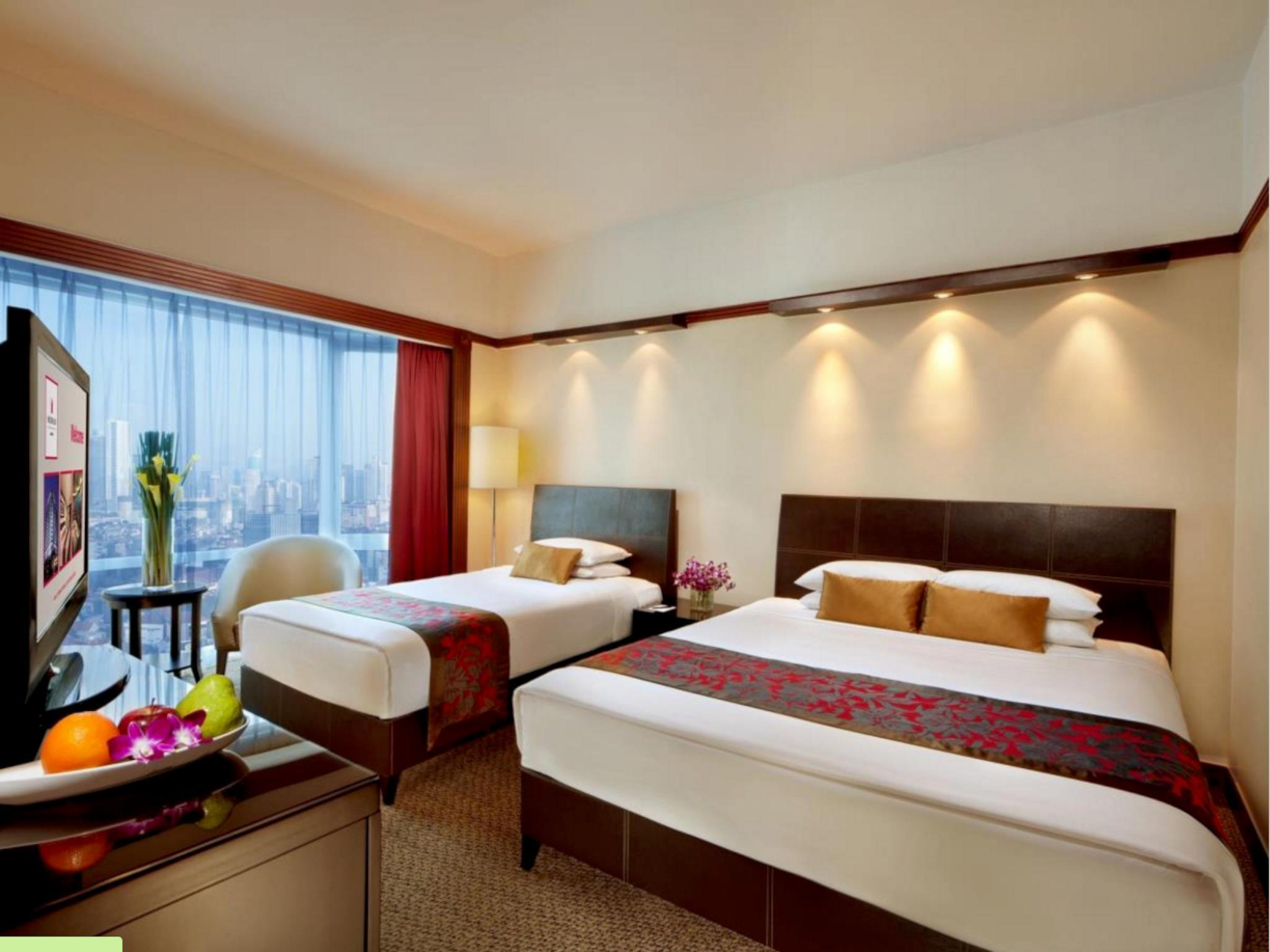 millennium hotel sirih jakarta in indonesia room deals photos rh agoda com