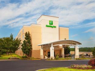 Holiday Inn Baltimore BWI Airport Area