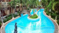 Melasti Beach Resort & Spa