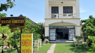 Sea Star Homestay