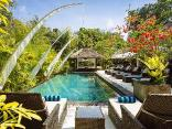 Villa Maya Retreat- an elite haven
