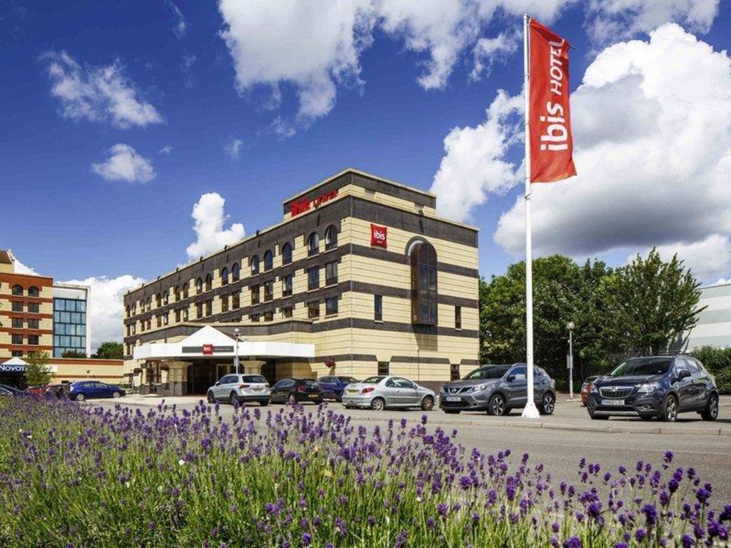 Ibis Southampton Centre Booking Agodacom Best Price Guarantee