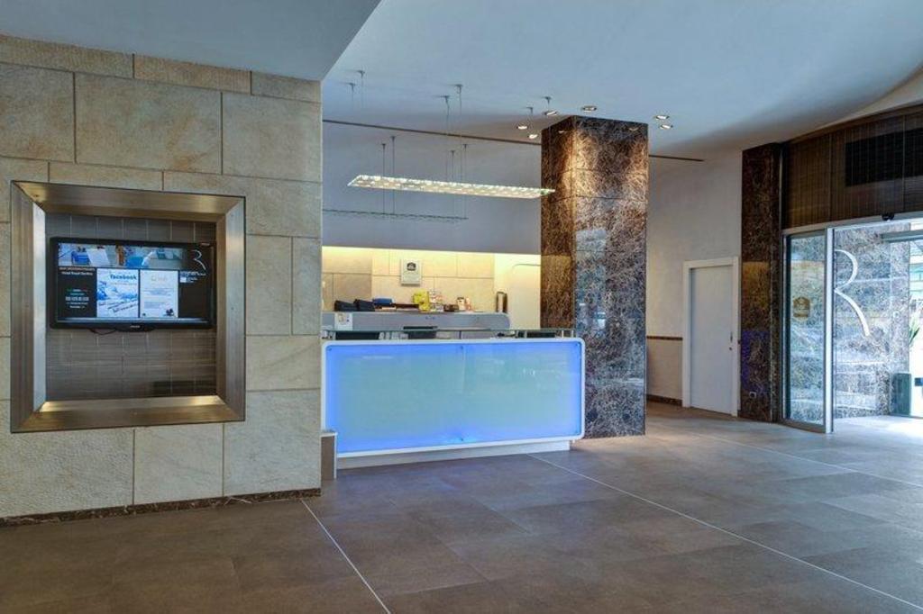 Best Western Premier Hotel Royal Santina Roma Promo Terbaru 2020 Rp 1260526 Foto Hd Ulasan