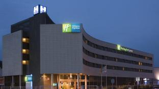 Holiday Inn Express Molins de Rei