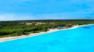 Occidental Cozumel - All Inclusive Resort