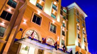 10 Best Dubai Hotels Hd Photos Reviews Of Hotels In Dubai United