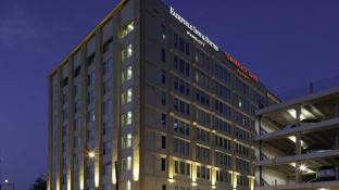 Fairfield Inn & Suites Dallas Downtown