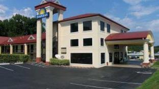 Days Inn by Wyndham Dalton