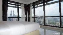 Sunbow Private Suites @ Times Square