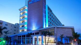 Best Western Atlantic Beach Resort