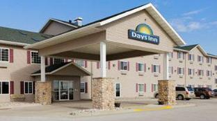 Days Inn by Wyndham Fargo/Casselton