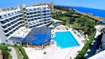 Pestana Cascais Ocean and Conference Aparthotel
