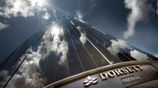 Dorsett Singapore (SG Clean Certified)