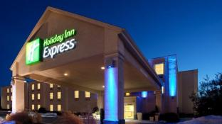 Holiday Inn Express Hanover