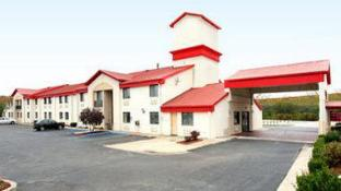 Ramada by Wyndham Columbia