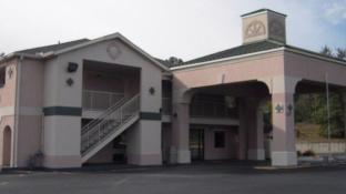 Country Hearth Inn & Suites Augusta