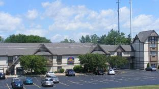 Best Western Plus of Birch Run/Frankenmuth