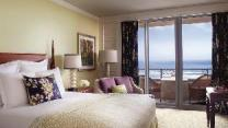 The Ritz-Carlton, Amelia Island