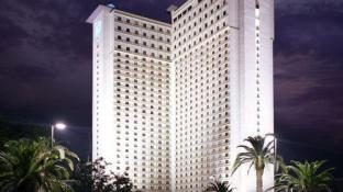 Biloxi Ms Hotels Free Cancellation Available 2020 Deals