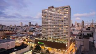 Holiday Inn San Francisco - Golden Gateway