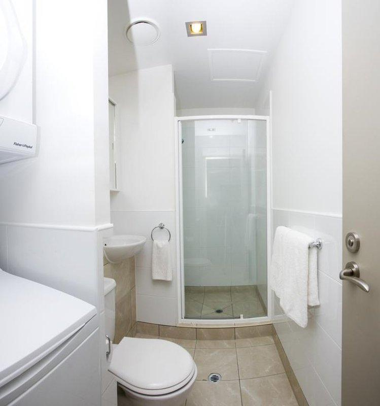 Standard Apartment, Non Smoking, Kitchen (2 Nights at 62 Queen)