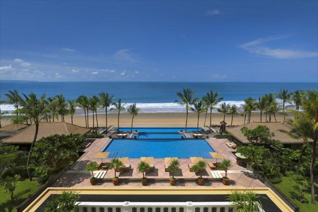 The Legian Bali Hotel Bali Offers Free Cancellation 2021 Price Lists Reviews