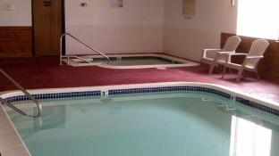 Capri Inn & Suites - Beatrice
