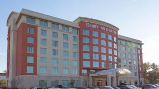 Drury Inn & Suites Gainesville
