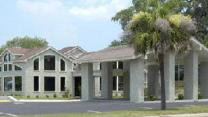Howard Johnson by Wyndham Beaufort/Parris Island