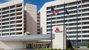 Long Island Marriott