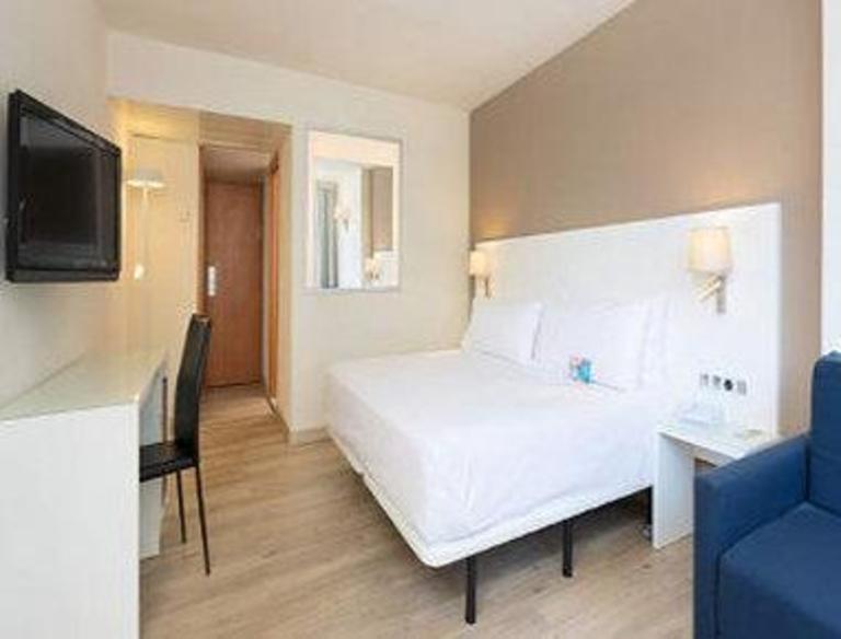 Innside Palma Bosque Hotel Majorca 2021 Updated Prices Deals