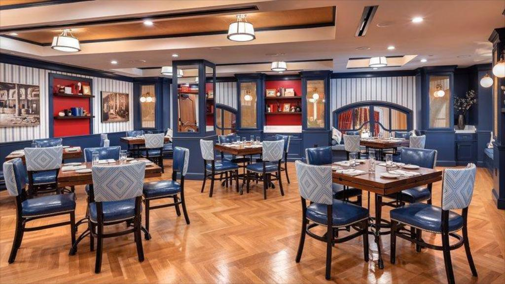 Willard Intercontinental Washington Hotel Washington D C Deals Photos Reviews