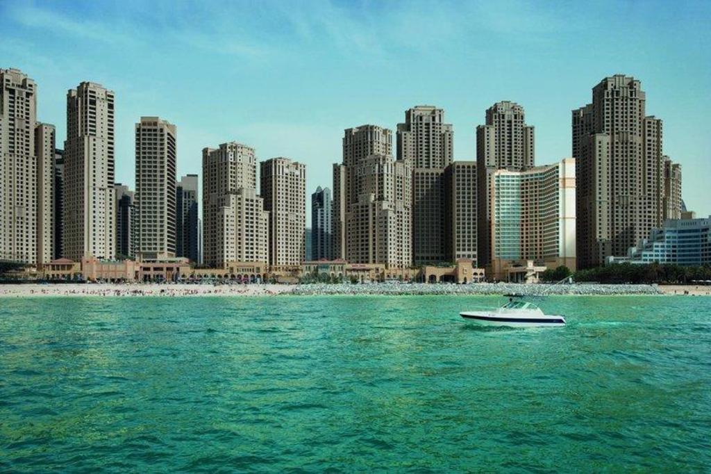 Ocean view hotel дубай джумейра бурдж-халифа дубай сколько этажей