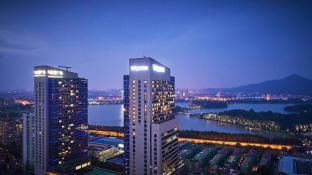 The Westin Nanjing Xuanwu Lake