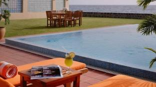 Movenpick Resort Al Nawras Jeddah - Family Resort