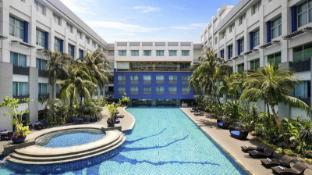 Hotels Near Mangga Dua Square Jakarta Best Hotel Rates