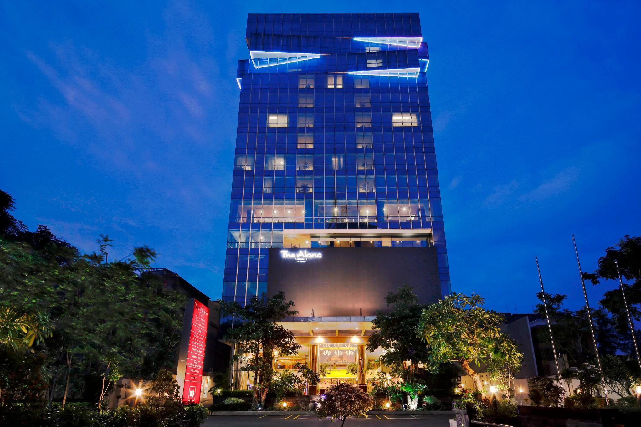 the alana hotel surabaya in indonesia room deals photos reviews rh agoda com hotel di sekitar jl a yani surabaya hotel murah di jl a yani surabaya