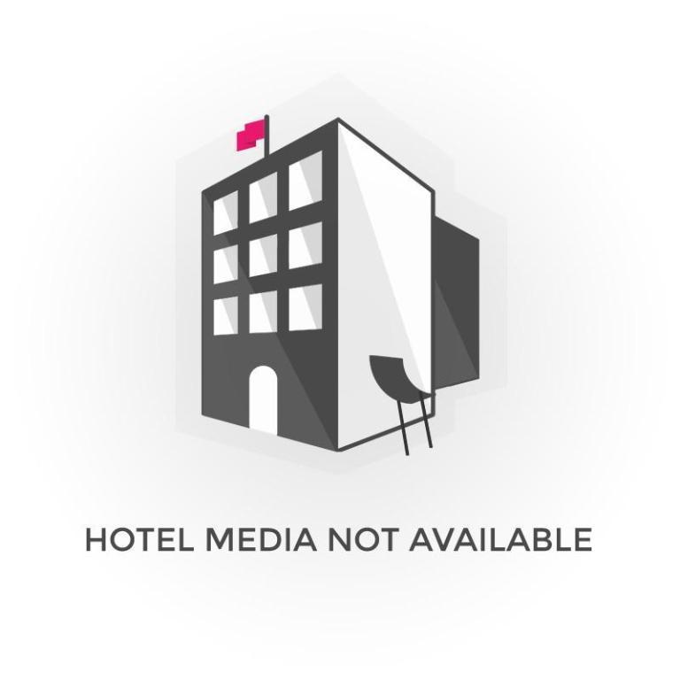 Harrah S New Orleans Hotel Casino In New Orleans La Room Deals Photos Reviews