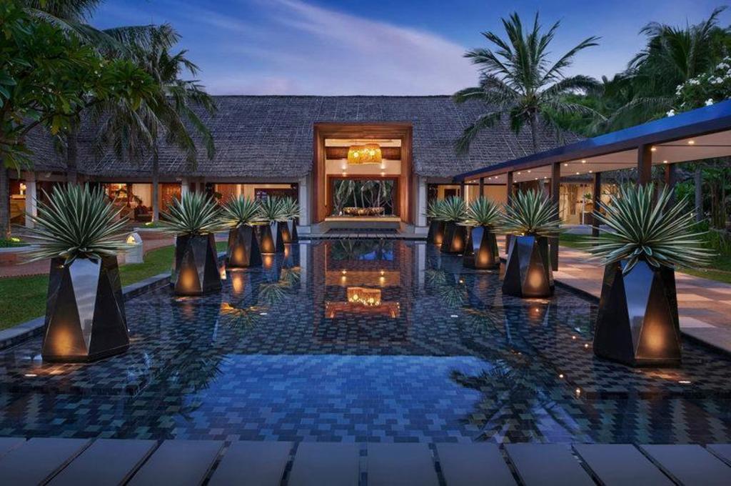 Image result for avani Resort Quy Nhon