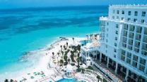 Riu Palace Las Americas- All Inclusive Adults Only