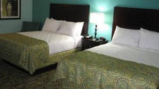 Best Western PLUS Glen Allen Inn