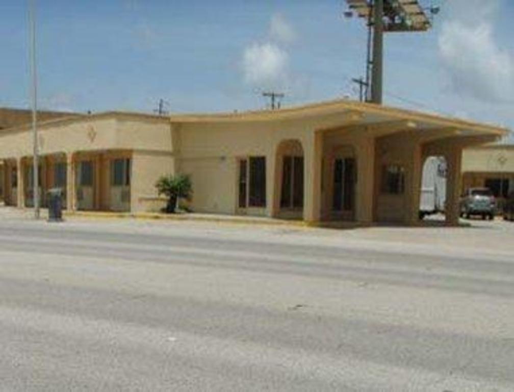 Knights Inn Galveston Tx Hotel Galveston Tx Deals Photos Reviews